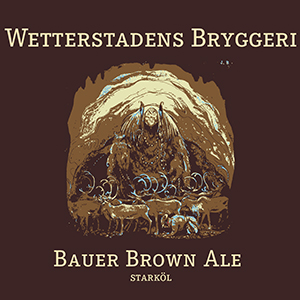 bauer-brown-ale